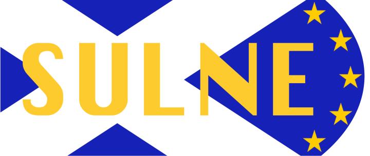 SULNE Logo